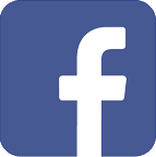 Facebook Page Comprehensive Family Care Dr Gautam Family Doctor Youngsville LA