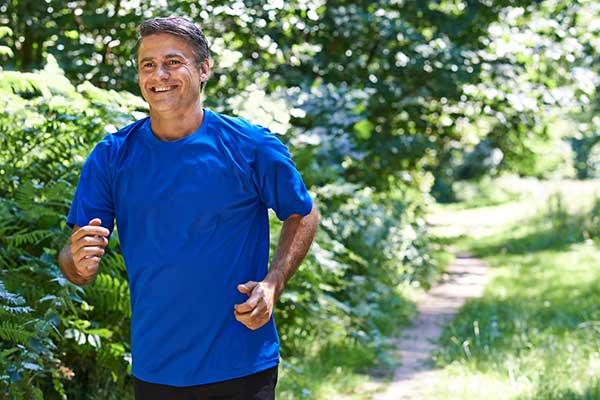 Mens Health Low Testosterone treatment lafayette la